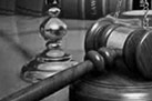 其他劳动律师处理案件太慢